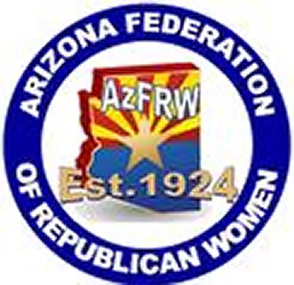 afrw logo