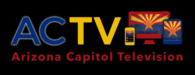 az capitol tv