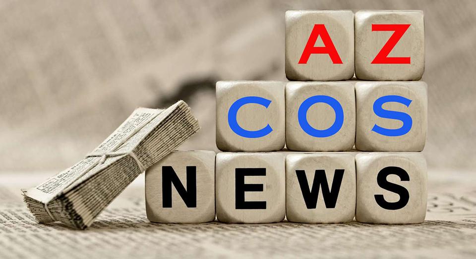 az cos news