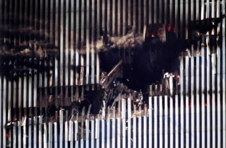 9 11 Jumpers Dead Bodies Press - september 11,