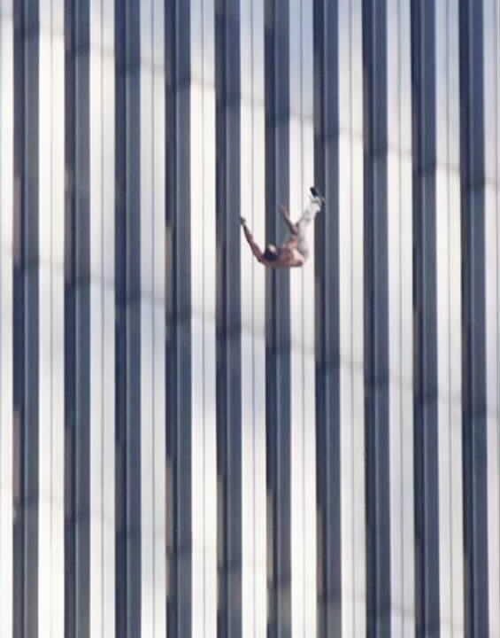 9 11 Jumping People  Pictures  Breakcom